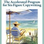 AWAI The accelerated program
